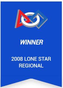 2008 lone star