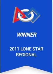2011 lonestar