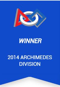 2014_archimedes