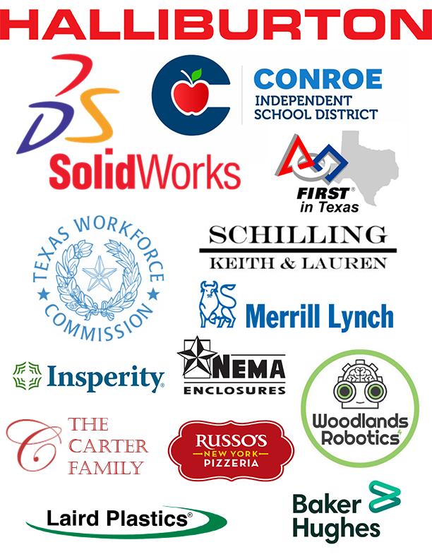 Sponsorship Panel 2020
