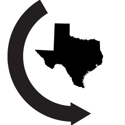 texastorque---logo---transparent---co