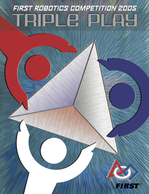 FRC-2010-Logo