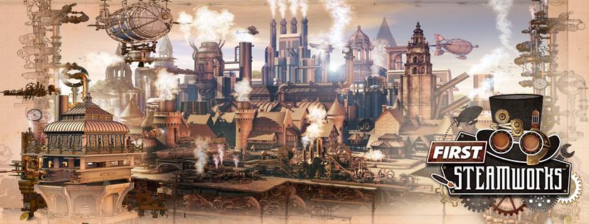 first-steamworks-scene-1-facebook-cover