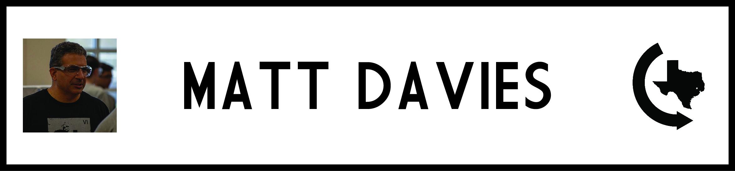 Mr_Davies