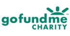 GFM_Charity_Logo button